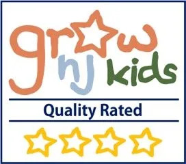 grow nj kids logo