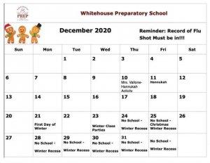December 202